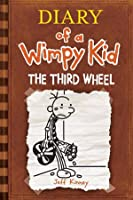 The Third Wheel (Diary of a Wimpy Kid)