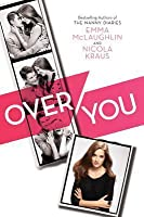 Over You