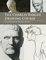 The Charles Bargue Drawing Course