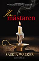 Häxmästaren (Taskill Witches, #2)