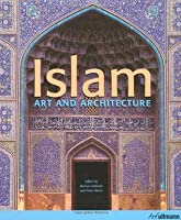 Islam: Art & Architecture