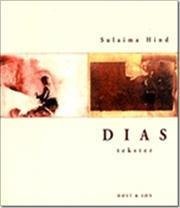 Dias  by  Sulaima Hind