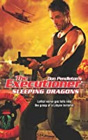 Sleeping Dragons (The Executioner, #419)