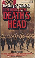 Order of the Death's Head