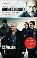 The Montalbano Mysteries: Three Crime Novels of Sicily