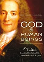 God and Human Beings