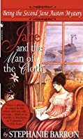 Jane and the Man of the Cloth (Jane Austen Mysteries, #2)