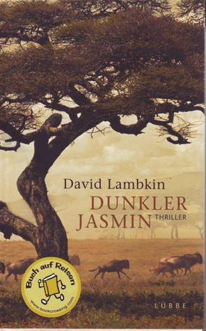 Dunkler Jasmin  by  David Lambkin