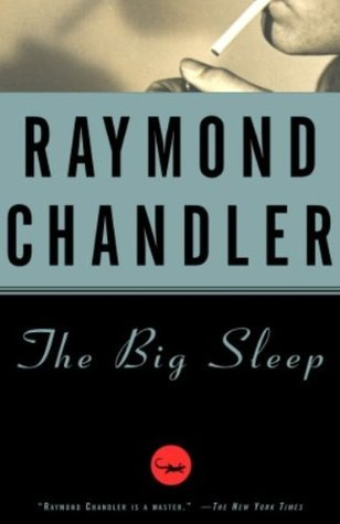 Four Comp Philip Marlowe N  by  Raymond Chandler
