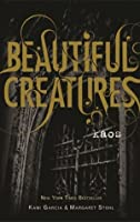 Kaos (Beautiful Creatures, #3)