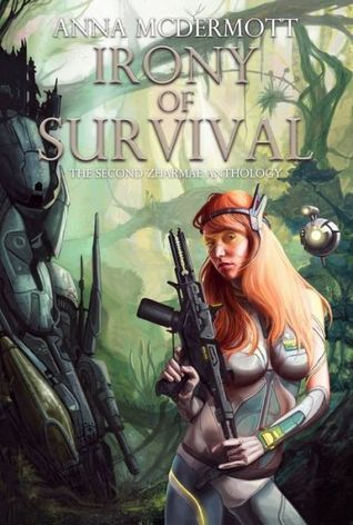 Irony of Survival James Wymore