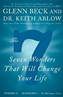 The 7: Seven Wonders That Will Change Your Life