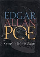 Complete Tales & Poems