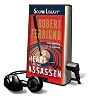 Heart of the Assassin