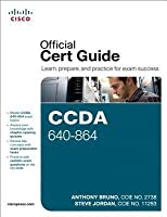 CCDA 640-864 Official Cert Guide (4th Edition)