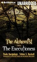 The Alchemist and the Executioness