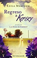 Regreso A Kersey descarga pdf epub mobi fb2