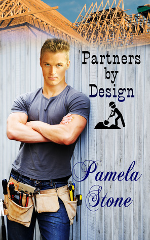 Partners  by  Design by Pamela Stone
