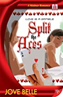 Split the Aces