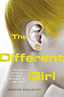 The Different Girl