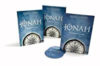 Jonah Leader Kit: Navigating a Life Interrupted [With 2 DVDs]