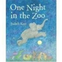 One Night in the Zoo