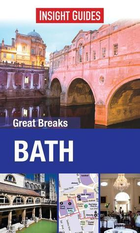 Bath  by  Insight Guides