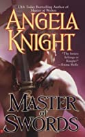 Master of Swords (Mageverse, #4)