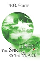 The Spirit of the Place (Oberon, book 6)