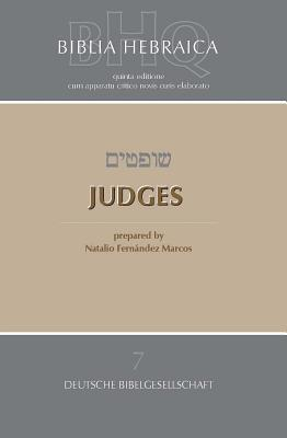 Judges  by  Natalio Fernández Marcos