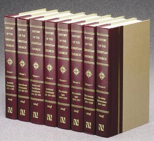 Germany, its universities, theology and religion, with sketches of Neander, Tholuck, Olshausen, Hengstenberg, Twesten, Nitzsch, Muller, Ullmann, Rothe, Dorner, Lange, Ebrard, Wichern, and other distinguished German divines of the age  by  Philip Schaff