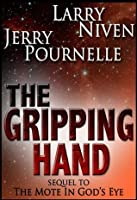 The Gripping Hand (Moties #2)