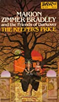 The Keeper's Price