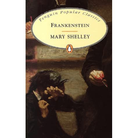 a review of mary shelleys book frankenstein from a religious perspective A cultural perspective on frankenstein  the development of gothic fiction, and  of mary shelley's novel, takes its meaning from the  books giving instruction in  everything from childrearing to family religion--for newly literate, rising  early  reviews of frankenstein indicate that its first readers assessed it in terms of  cultural.