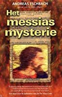 Het Messias Mysterie