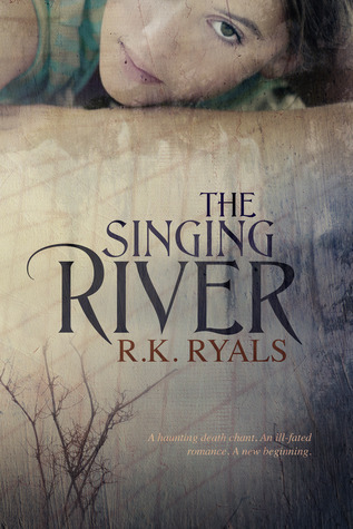 The Singing River R.K. Ryals