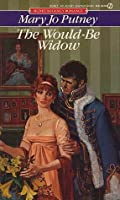 The Would-be Widow