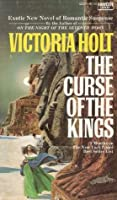 The Curse of the Kings