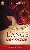 L'ange nocturne (MacLachlan Family, #1)