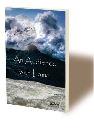An Audience with Lama Abhilash
