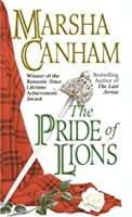 The Pride of Lions (Highlands, #1)
