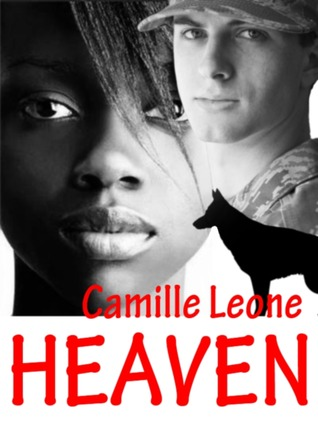 Heaven  by  Camille Leone