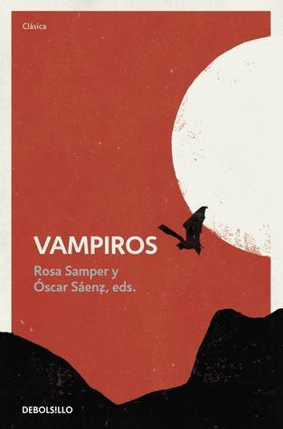 Vampiros  by  Rosa Samper