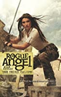 The Third Caliph (Rogue Angel, #40)