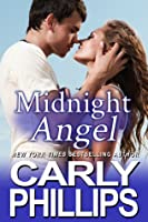 """Midnight Angel, The """"Love Unexpected"""" Series"""