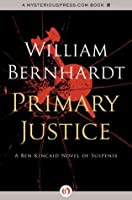 Primary Justice