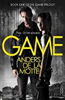 Game (The Game Trilogy, #1)