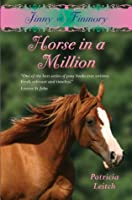 Horse in a Million (Jinny at Finmory, #6)