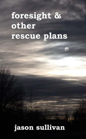 Foresight and Other Rescue Plans  by  Jason Sullivan
