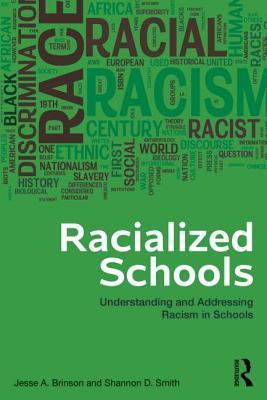 Combating Racism: Transforming the School Counselors Role When Working with Issues of Racism in Schools A. Brinson Jesse